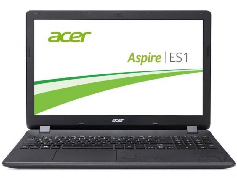 ACER ASPIRE ES1-532G DRIVERS