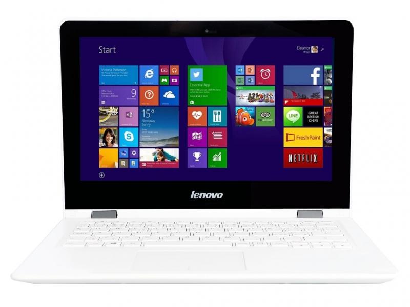 Lenovo Yoga 300 Intel Bluetooth Download Drivers