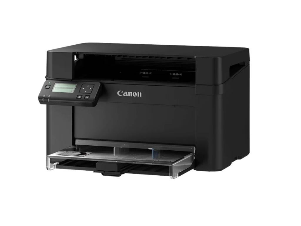 <b>Printer Canon</b> i-<b>Sensys LBP113W</b> Black, WiFi, A4, 2400x600 dpi ...
