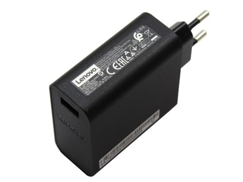 AC Adapter Charger For Sony 19 5V-2A (40W) Round DC Jack +