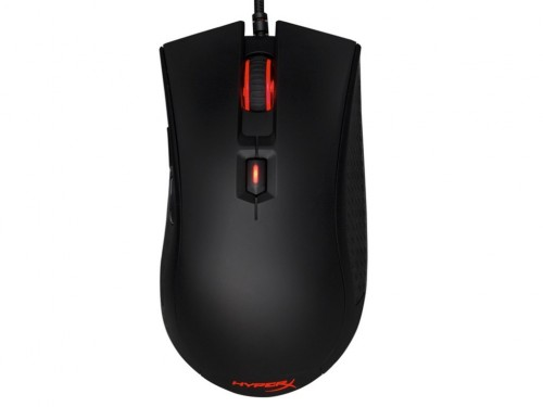 how to change mouse dpi to 400