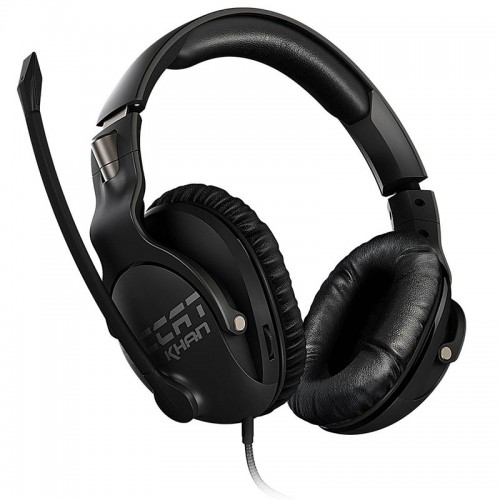 Gaming Headset Asus Rog Delta Core 50mm Driver 32 Ohm